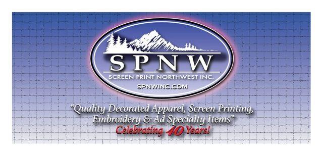 SPNW Logo